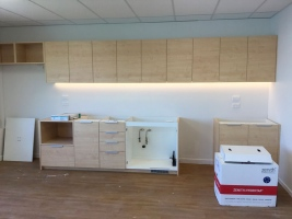 commercial-kitchen-electrical-installation-in-auckland