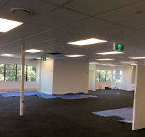 commercial-office-lighting-installation-in-auckland