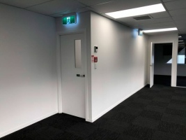 commercial-office-lighting-upgrade-in-auckland-additional-example