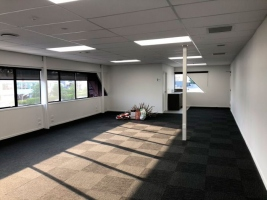 commercial-office-lighting-upgrade-in-auckland