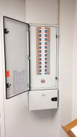 detail-of-commercial-circuit-breaker-in-auckland