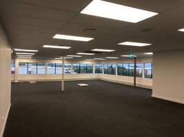 large-commercial-office-lighting-upgrade-in-auckland
