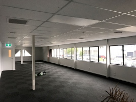 new-powerpoint-installtion-in-commercial-building-in-auckland