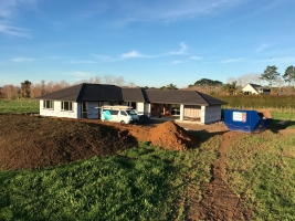 abernethy-electrics-on-site-of-new-home-build-in-auckland