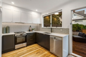 completed-photo-of-kitchen-lighting-in-auckland