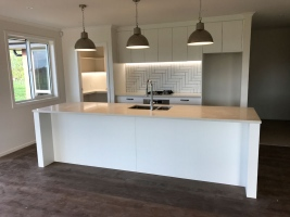 example-of-kitchen-lighting-by-abernethy-electrics