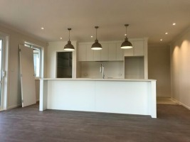 kitchen-lighting-by-abernethy-electrics