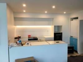 kitchen-lighting-installation-in-auckland