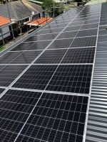 solar-panel-installation-by-abernethy-slectrics-in-auckland
