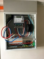 some-tidy-wiring-for-a-new-home-in-auckland