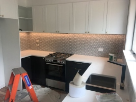 under-cupboard-kitchen-lighting-in-auckland-by-abernethy-electrics