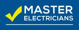 Abernethy Electrics are master electricians